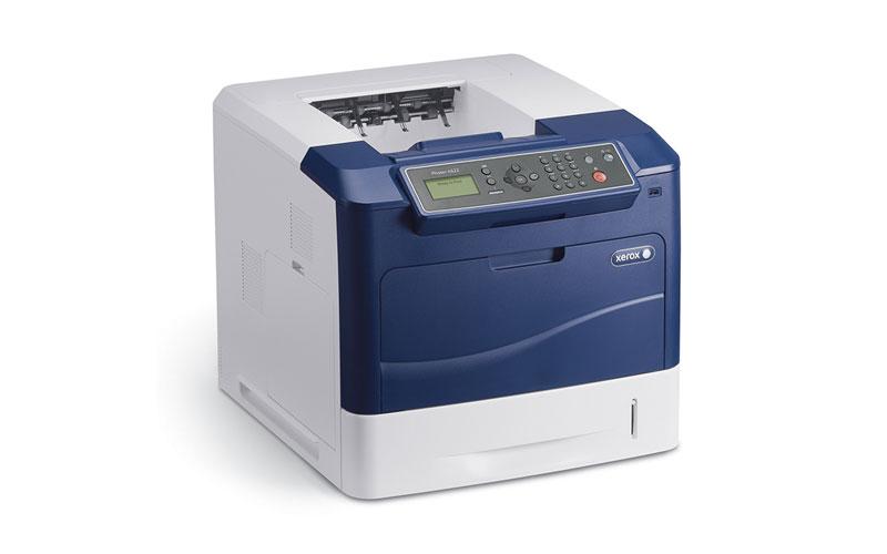 Xerox Phaser 4622