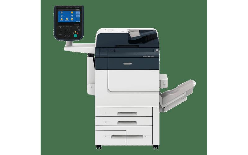 Xerox® PrimeLink® C9065/C9070 printer